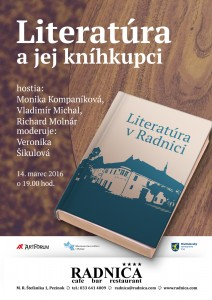 Literatura_v_Radnici_KNIHKUPCI_A3