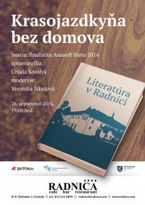 literatura_v_radnici_krasojazdkyna_a3