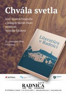 literatura_v_radnici_svetlo_a3