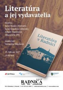 Literatura_v_Radnici_VYDAVATELIA_A3