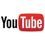 YouTube kanál knižnice